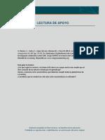 1) u.1 Clarenc, C. (2013) (1)