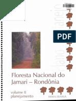 flona_jamari_pm_planejamento.pdf