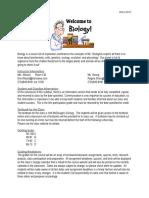biologysyllabus