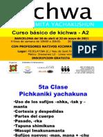 curso-kichwa
