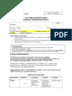 Lenguaje-2°M-Lectura Abril_Cuentos Latinoamericanos