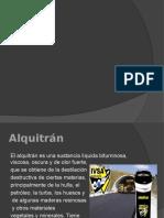 XPOSICION.pptx