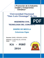 diseodemezcla.pdf