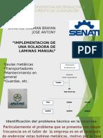 TRABAJO DE INOVACIONJ DIAPOCITIVA.pptx