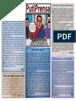 Puti_01.pdf