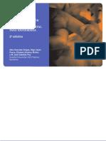 Guía Administración Fármacos Neonatal