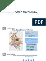 catastro colombia.pdf