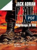 Deathlands 001 Pilgrimage to Hell 1986 - James Axl