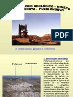 Minerales y rocas.ppt