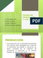 teoradeproduccinyloscostos-121201183021-phpapp01.pptx