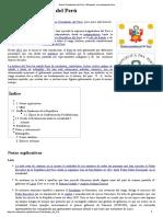 Anexo_Presidentes Del Perú.