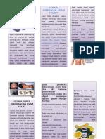 Kie Leaflet as.folat