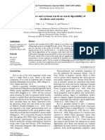 43 IFRJ 20 (03) 2013 Srikaeo (434)