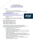 III Irt Sub-2200 Club de Ajedrez Torrefiel