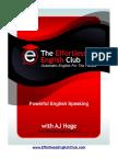 Powerful English Speaking.pdf