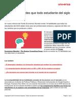 16-habilidades-estudiante-siglo-xxi-debe-tener.pdf
