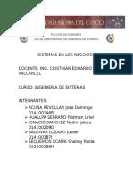 G1A3T1.docx