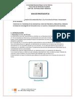 Guia de Practica 10 Urinanalisis