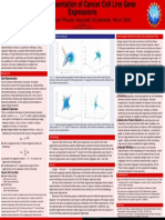 Applied Harmonic Analysis Poster