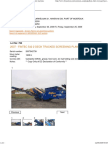 ..2007_Fintec_542 2 Deck Tracked Screening Plant (1)