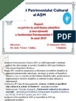 IPC_raport_2015 (1)