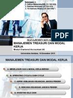 Manajemen Treasuri Dan Modal Kerja-R1 (Edit)