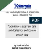 PRESENTACION 1A