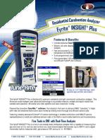 Insight-Plus_Datasheet.pdf