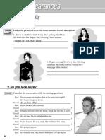 WB2U11.pdf