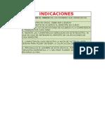 REGISTROS DE NOTAS 2016 FCC 1A SEC.xlsx