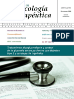 AFT - TEMAS DE DIABETES.pdf