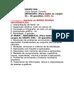 CARGOS-DO-GRUPO.docx