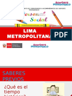 Ppt Personal Social II TALLER