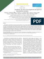 Big picture nanomedicine.pdf