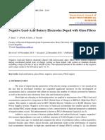 100302206.pdf