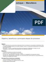 145 ERP607V3 Process Overview PT XX