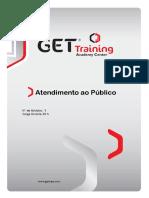 0107 Manual de Atendimento Ao Publico_v2