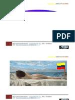 COLOMBIA AL DESNUDO