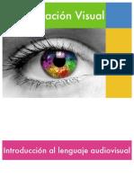 17-Introducción-al-lenguaje-audiovisual