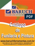161749873-Pneumatica-Funilaria-e-Pintura.pdf