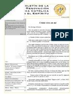 Oración y Acción del Espíritu RCCpdf.pdf