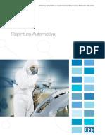 APOSTILA_DT-14-REPINTURA_Rev00_WEB.pdf