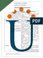 Formatos y Matrices Para Actividades Colaborativas (1)