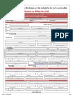 Modulo de Afiliacion  2016 - version 6-2016.pdf