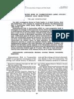 Am. J. Epidemiol.-1989--687-702.pdf