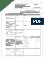 Guía 1 Conceptos básicos de la comunicación.pdf