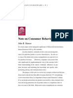Note_on_Consumer_Behavior.pdf