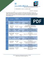 7.1-COT BKASSINE 2.docx