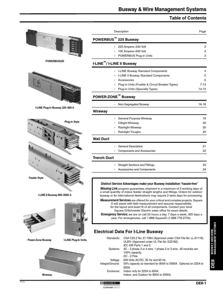 Plug in Nuevos Catalogos Phd | Fuse (Electrical) | Power (Physics)