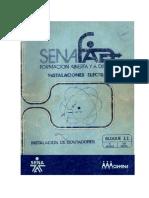 unidad_59_instalacion_de_contadores.pdf